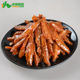 Yonghe Food Factory Wholesale Nutritional China Local Seafood Snack