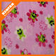 KF factory inspected made in china wool rib knitted fabric free sample
