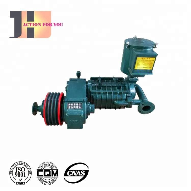 powerlink bst1010 high quality metal air compressor pump Bohai brand