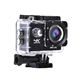 2020 trend promotional gift 4k 30fps 1080p 60fps wifi sport action camera 4k go pro oem