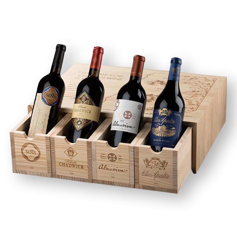 сайте картинки ящика вина входе висело