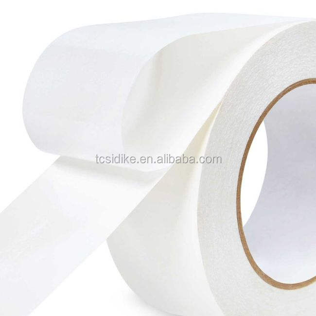 double side adhesive tape, Substitute 3m adhesive double face tape,