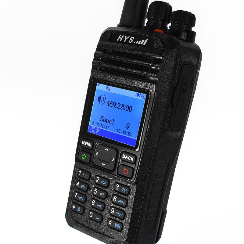 Gps راديو vhf uhf <span class=keywords><strong>استقبال</strong></span> العالم الرقمي مع وظيفة sms