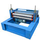 Corrugated Roofing Sheet Profile Crimp Curving Machine