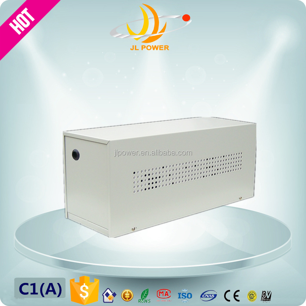 C1A battery cabinet for UPS/SOLAR system, ip67 outdoor cabinet, metal cabinet C1A model.