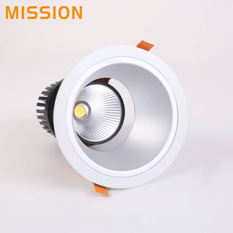 מכירה לוהטת עגול <span class=keywords><strong>Downlight</strong></span> IP33 7 <span class=keywords><strong>w</strong></span> <span class=keywords><strong>15</strong></span> <span class=keywords><strong>w</strong></span> 20 <span class=keywords><strong>w</strong></span> 25 <span class=keywords><strong>w</strong></span> 30 <span class=keywords><strong>w</strong></span> LED <span class=keywords><strong>downlight</strong></span>