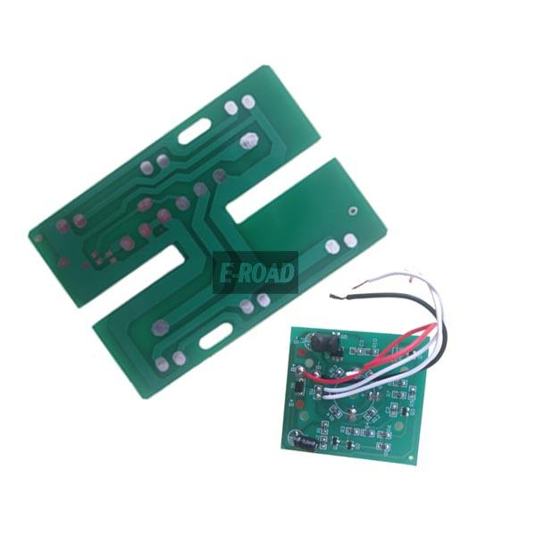 <span class=keywords><strong>Custom</strong></span> <span class=keywords><strong>PCB</strong></span> Printplaten en PCBA Assemblage Productie