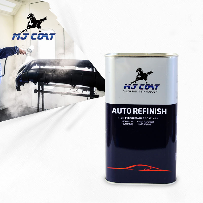 Auto faro polacco vernice uv per pc fari automotive vernice auto per auto auto vernice spray