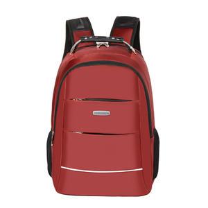 Компьютер сумки оптом Taobao рюкзак мужчин ноутбук рюкзак Bagpack 17 дюймов