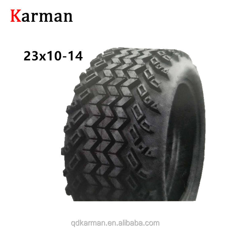 Used atv tire used atv tyre