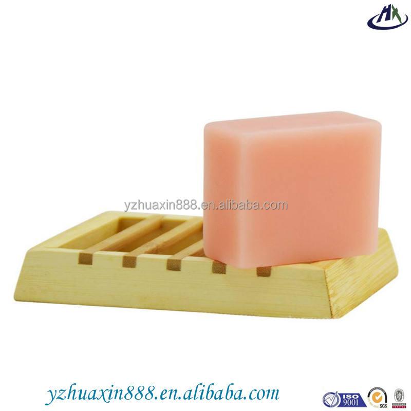2016 new design cheap fragrant medimix soap
