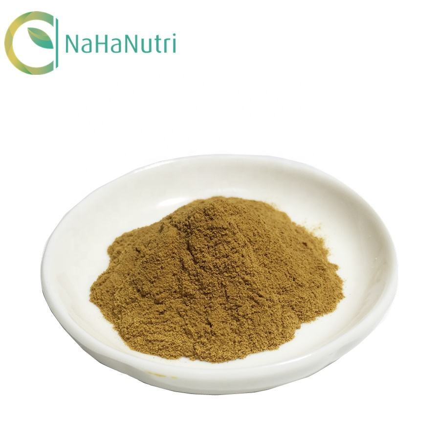 Factory Supply 100% natural pure Shikakai Powder for healthy hair