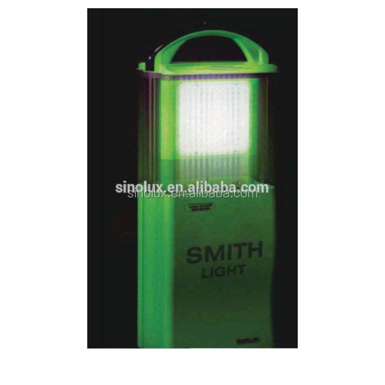 Smith Portatile LED illuminazione lavoro industriale