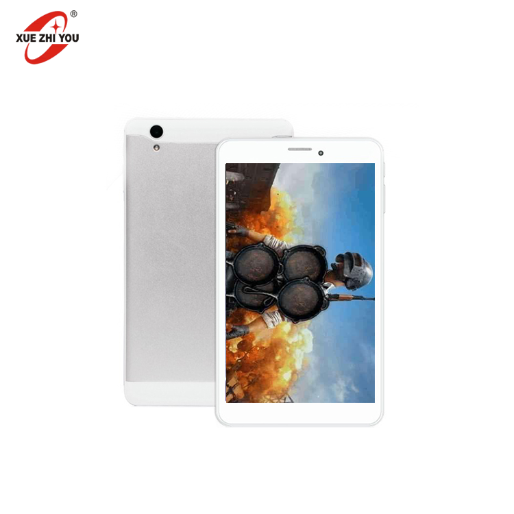 Billigsten tabletten 7 zoll quad core android 4.4 A33 super smart pad tablet pc