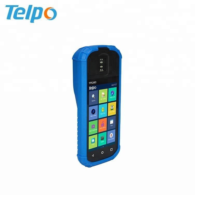 Горячие продаж 2017 емкостный сенсорный датчик отпечатков пальцев встроенной 5mp камеры физический доступ к офисные