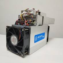 Tomax Used Whatsminer M3 12t Miner M3 Second hand Bitcoin Mining M3X Whatsminer