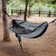 Furniture General Use 210T/70D parachute nylon parachute camping hammocks