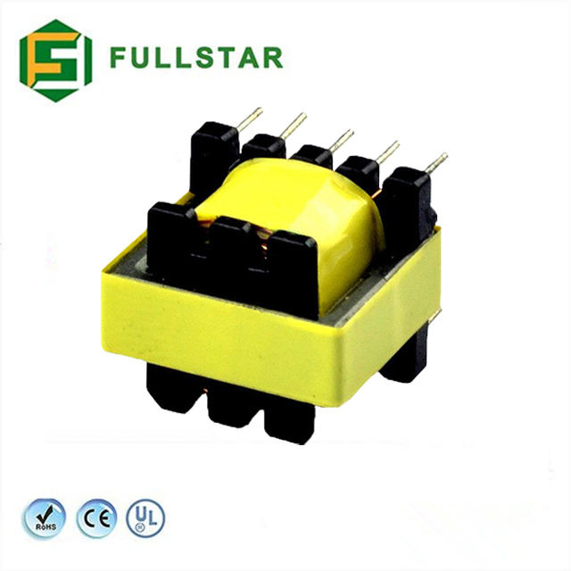 Flyback current power transformer high frequency transformer