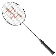 popular design best badminton racket under 100