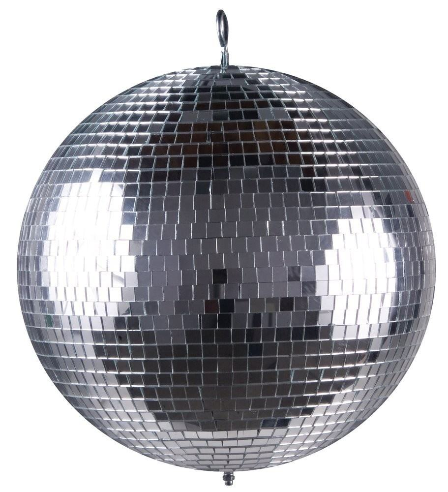 10cm/20cm/30cm/40cm/50cm disco mirror ball ,Ballroom mirror Glass ball