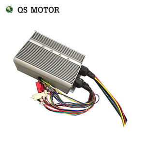 Yuyang King Cheap BLDC Programable DC Brushless Motor Controllers