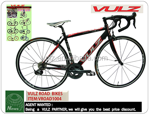 Road bike 700C Alloy Aluminium 6061 matt painting hybrid bike/road racing bicycle 10 speed 105 groupset Cyclecross b