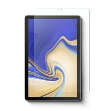2019 Hot for Samsung galaxy tab S4 10.5 Anti broken 9H Tempered glass screen protector / tempered glass screen guard