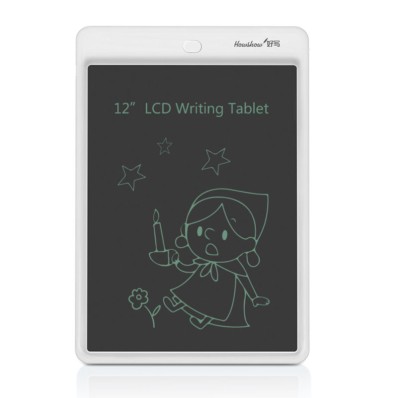 Gift For Kids Erasable Electronic Digital LCD USB Writing Pad