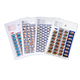 best seller products empty blister pack pills cold seal blister cards