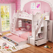 children kids used bunk bed for kids chit beds babe furniture double