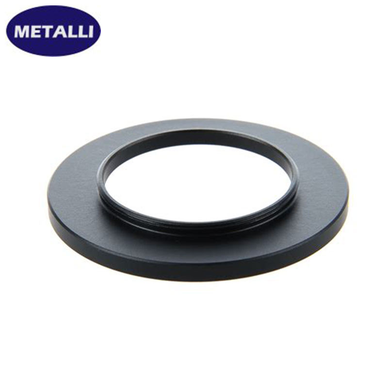 Precision Deep Drawn Stamping Rotor Cup for Electronics Industry