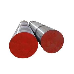 50,5 MM High 1x Steel Round Steel material 1.7131 16 lower 5 Ø 95 mm K03