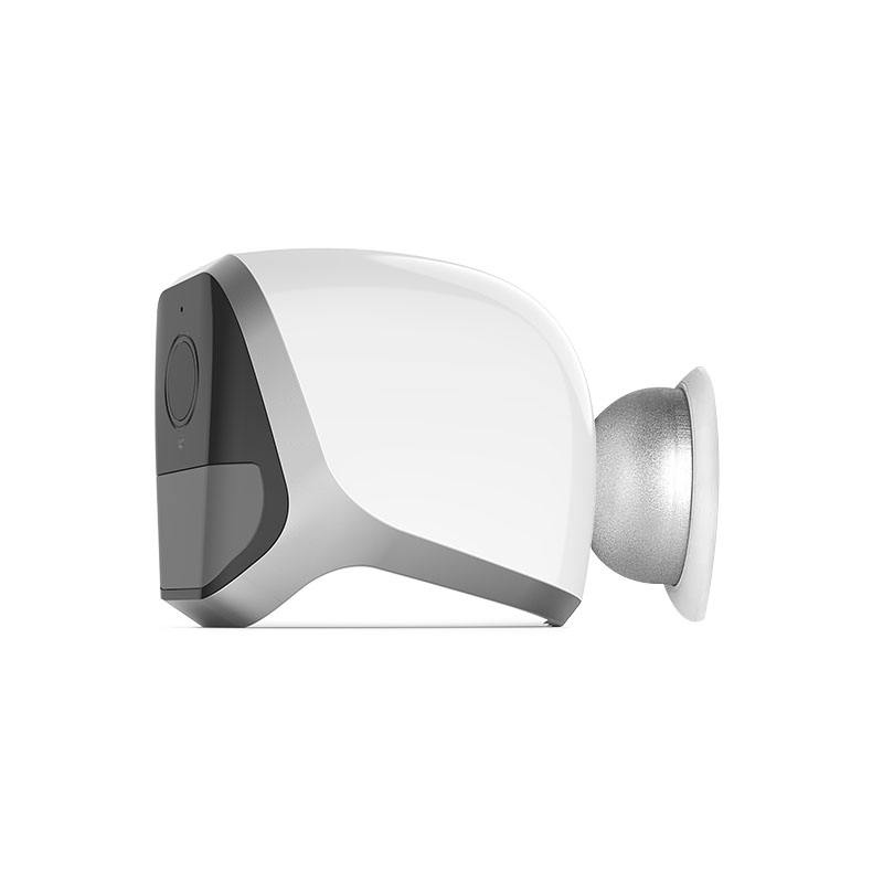 핫 잘 팔리는 품 wide angle small outdoor ip camera hd rear 뷰 <span class=keywords><strong>ca</strong></span> small out 문 r 카메라 small 야외 ip camera