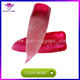 Precious Synthetic 5# Ruby Rough Uncut Corundum Raw Material Stone