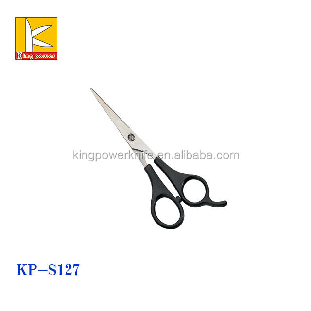 s/s 420 German hair cutting scissors