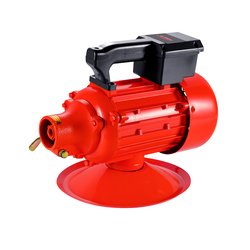 MPT 2HP 50mm 220v electric small mechanical concrete vibrator