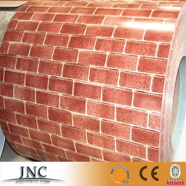 Оптимус прайм aluzinc ppgi сталь в рулонах / ppgi сталь в рулонах цена за кг / 0.4 мм толщиной ppgi металлический лист