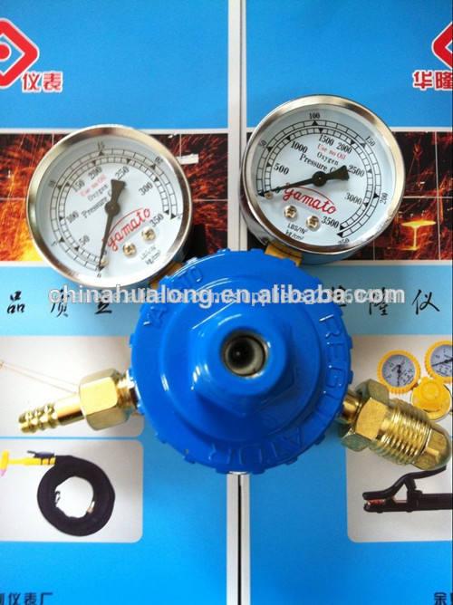 レギュレータ酸素アセチレンレギュレータ圧力レギュレータ水素