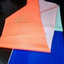 PU,PA coated waterproof 190T poly taffeta, interlining fabric polyester hot sell