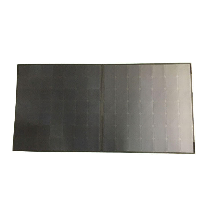 Home sunpower price list 300 watt solar folding panel