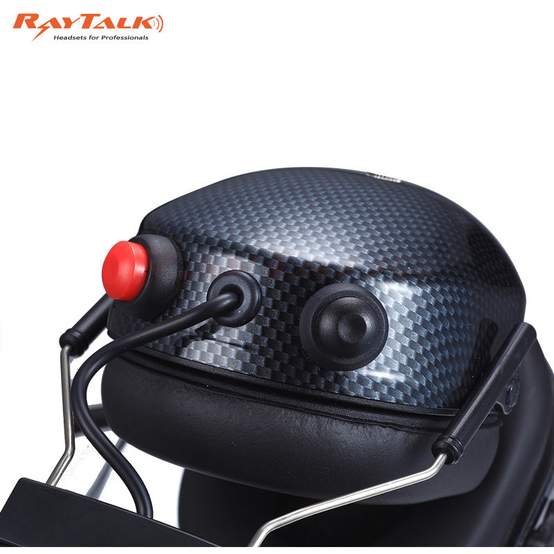두 way radio 무 토키 Motorcycle helmet racing radio 헤드셋