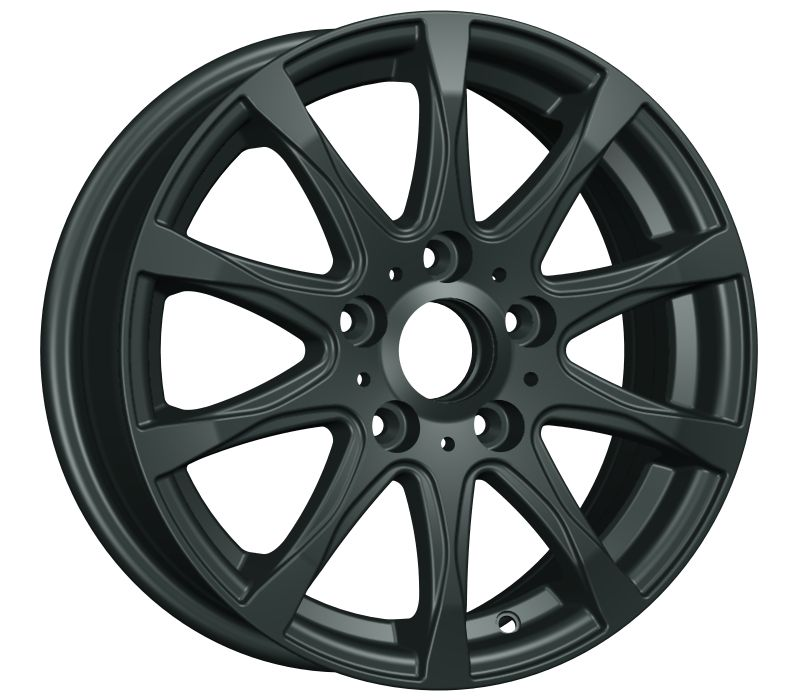 12 13 14 15 16 inch 4x100 pcd car alloy wheels rim with cheap price