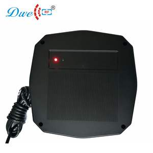 waterproof outdoor 70-100cm 125khz EM-ID rfid long range reader access control parking system