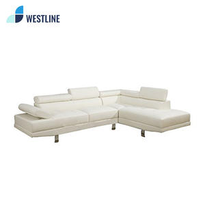 Modern Divan Sofa Bed Modern Divan Sofa Bed Suppliers And