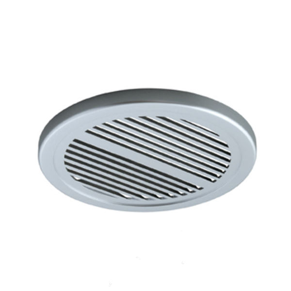 Douche ABS guard Doucheruimte Onderdelen Badkamer Fan Cover