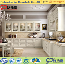 corner cabinet higold kitchen accessories kitchen cabinet