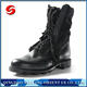 Army Boot Wholesale Black Army Combat Boot