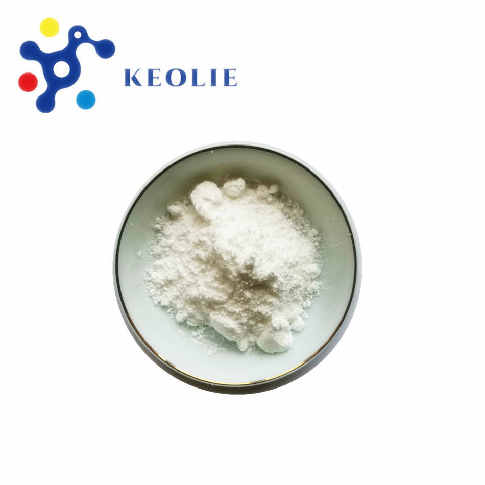 Sodium Tripolyphosphate ( food grade)/Sodium Tripolyphosphate Food Additives sodium tripolyphosphate stpp powder