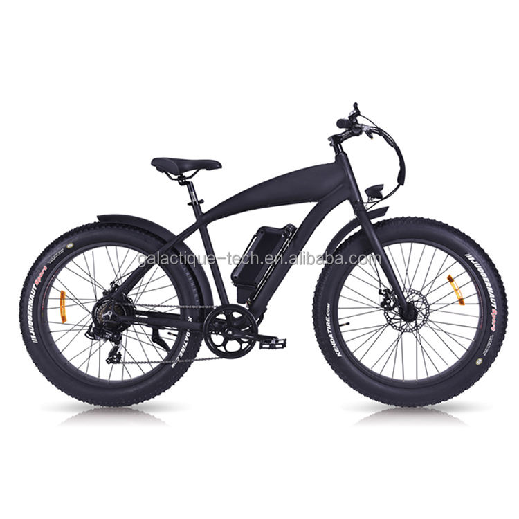 New Design For High Quality Road Electric Bikes Electric Bike Bafang Mid Drive
