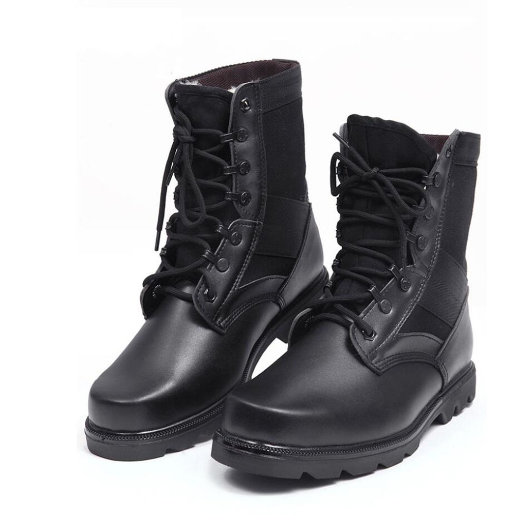 multifunctional tactical combat boots GS-J0008
